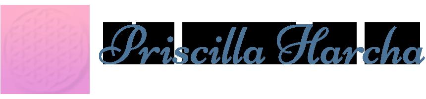 Logo Luciana Chippano